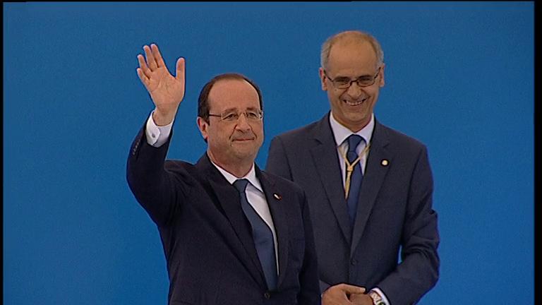 Especial visita François Hollande divendres 13-06_5a_Part