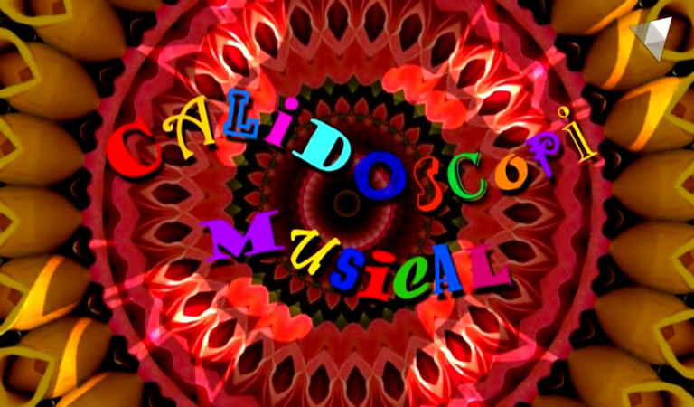 concert calidoscopi musical 2016