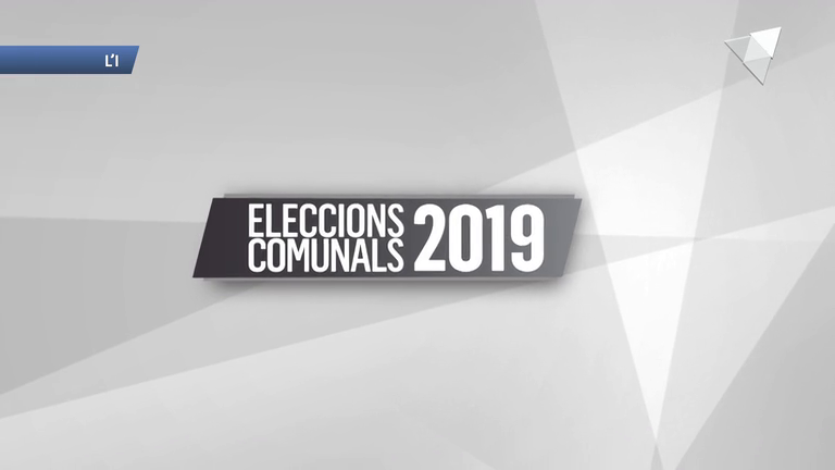 Dia 4. Actualitat electoral del 4 de desembre - vespre