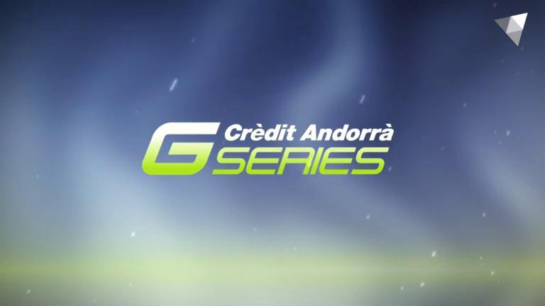 G-Series 14-02-2020