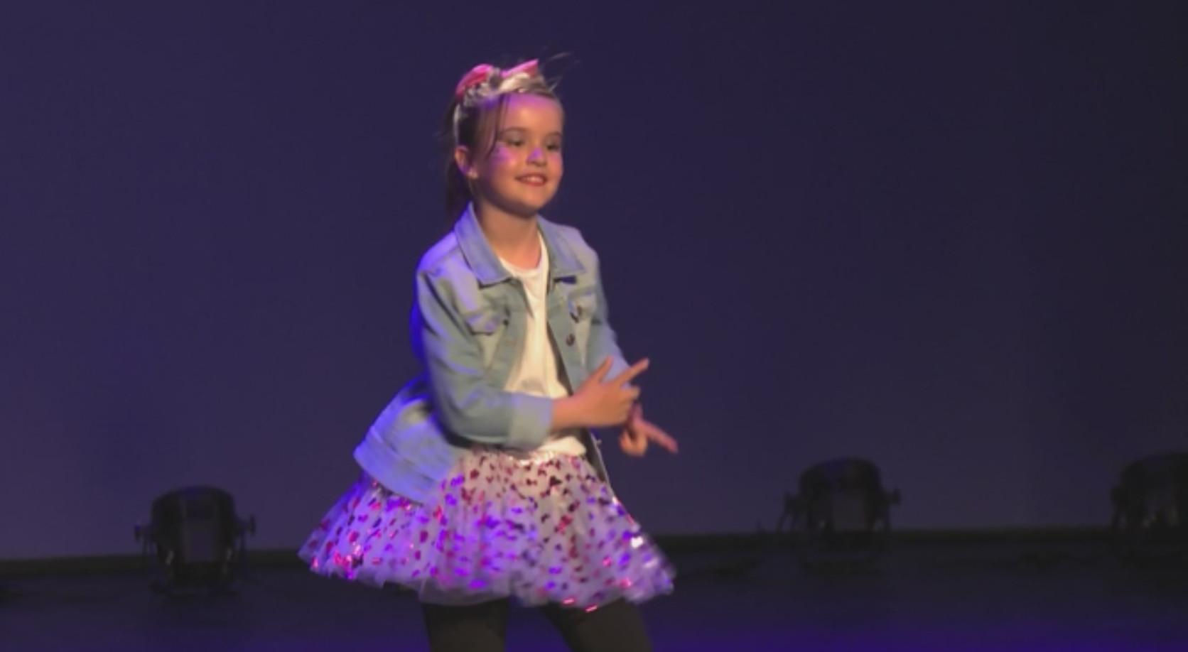 Xic & Dans - Segona semifinal