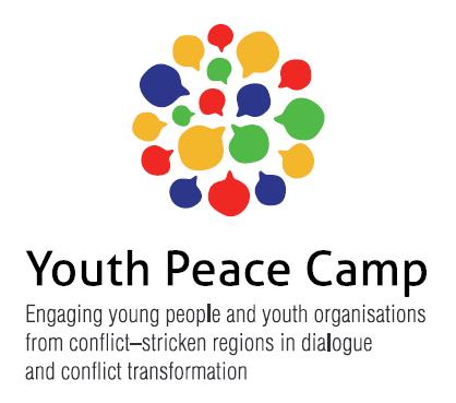 Joves ambaixadors per a la pau