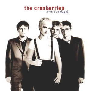 "Les versions del ""Zombie"", dels Cranberries"