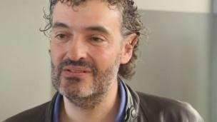 Francesc Robert nega haver fet de testaferro de Pujol Ferrusola