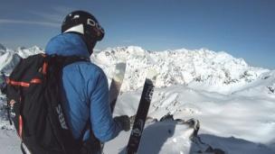 Andorra Turisme i Ski Andorra renoven el conveni per reforçar la promoció turística d'hivern a l'exterior