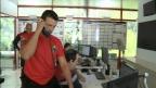 L'Associació de Bombers denuncia un excès d'hores extra dels operadors que atenen les trucades