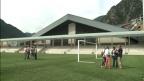 L'Andorra-Gal·les del 9 de setembre a l'Estadi Nacional, en suspens