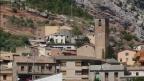 Una avaria deixa sense telèfon fix ni ADSL durant cinc dies bona part dels veïns de Coll de Nargó