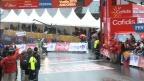 Andorra, ferma candidata a acollir l'etapa reina de la Vuelta 2015