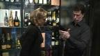 Els germans Marquet i el seu equip, els tercers millors degustadors de vi del món