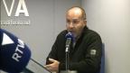 Barcia no es presentarà a les eleccions