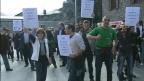 Martí qualifica la reforma de les pensions dels funcionaris de