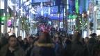 Nova campanya per fomentar el consum intern per Nadal amb premis de fins a 3.000 euros