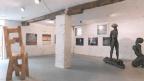 El pavelló andorrà a la Biennal de Venècia se situarà en un espai més cèntric