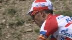 Joaquim Rodríguez tanca una temporada marcada per les caigudes però ja pensa en el Tour 2015