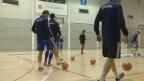 La selecció de futbol sala afronta dos amistosos contra Gal·les per preparar el Preeuropeu