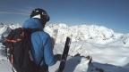 La temporada d'esquí començarà el 29 de novembre